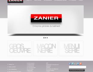 Zaniersa.fr