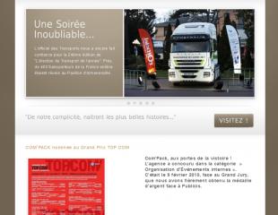 com-pack.fr